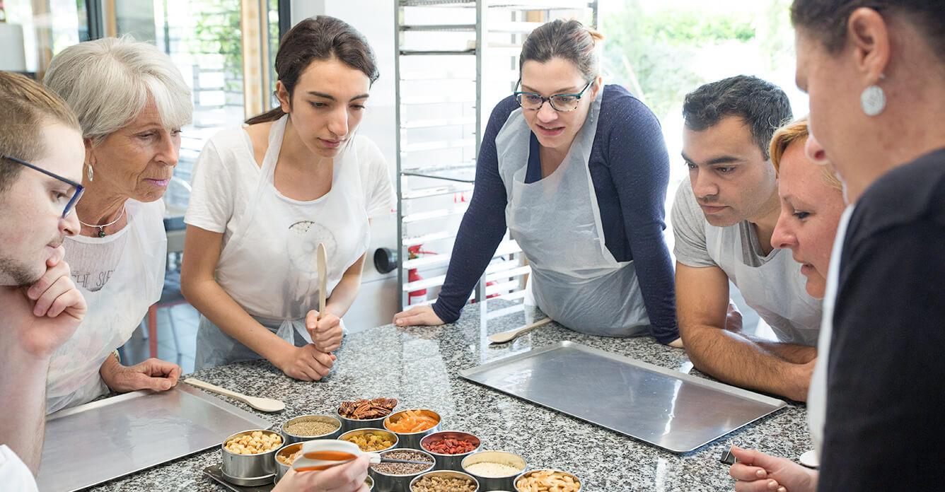 Atelier Chocolat Lyon Débutant Cho Devant-2