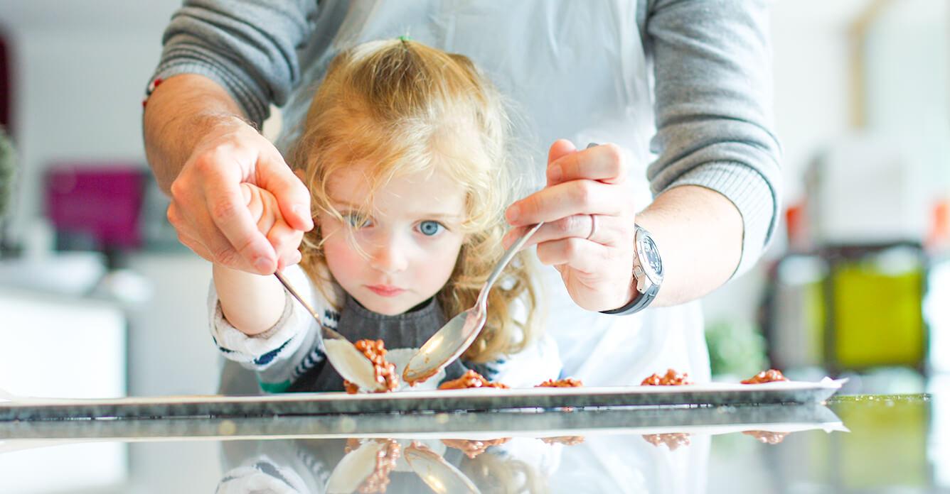 Ateliers Chocolat Enfants Petit Commis Rhone