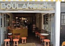 Boulanger Jocteur Hotel Ville Bordeaux