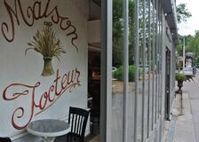 Boulanger Jocteur Ile Barde Lyon