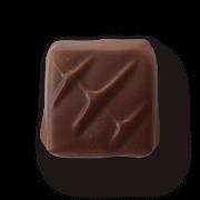 Boutique Karen Caramel Chocolat au Lait Fleur de Sel 180
