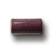 Boutique Karen Chocolat Ganache Beaujolais Mûre Menthe 180
