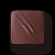 Boutique Karen Chocolat Ganache Chocolat au Lait 50% 180