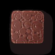 Boutique Karen Chocolat Ganache Marron Confit Pamplemousse 180