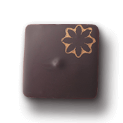 Boutique Karen Chocolat Ganache Pure Origine Equateur 180