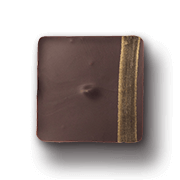 Boutique Karen Chocolat Ganache Pure Origine Pérou 72% 180