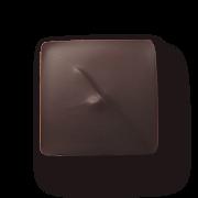 Boutique Karen Chocolat Ganache Pure Origine Vietnam 64% Poivre de Sichuan 180