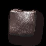 Boutique Karen Chocolat Ganache Rhum Raisins 180