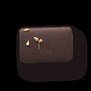 Boutique Karen Chocolat Praliné Citron Cumbawa Anis vert Amandes 180