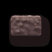Boutique Karen Chocolat Praliné Noix de Pécan Amandes Noisettes 180