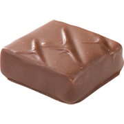 Caramel Chocolat Lait Fleur de Sel