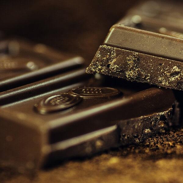 Challenge Chocolat Animation Teambuilding