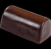 Chocolat Apéritif Cèpes Noisettes