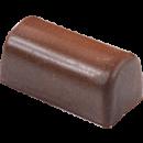 Chocolat Apéritif Saint-marcellin