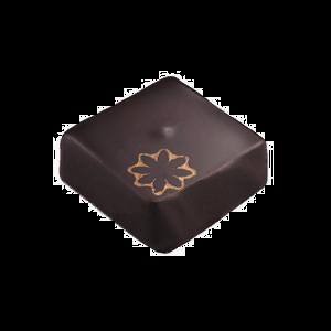 Chocolat Ganache Equateur Karen Chocolat
