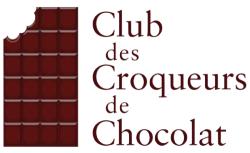 Club des Croqueurs de Chocolat La Maison de Karen Chocolat