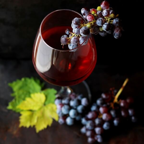 Dégustation Vin et Chocolat Lyon