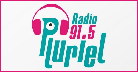 Interview Karen Radio Pluriel Lyon