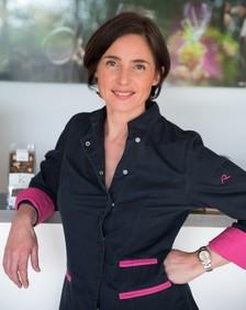 Karen Bonnet Partenaire Séminaires Entreprises Lyon