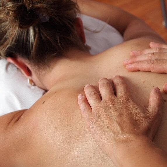 Massage Chocolat Maison d'hôtes Limonest
