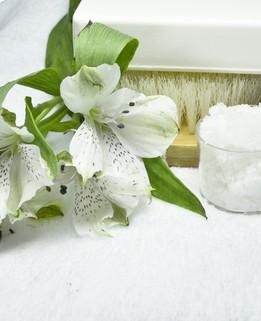 Orchidée Maison d'hôtes Rhone