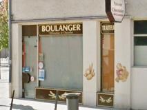 Point de Vente Francheville-le-haut Boulangerie Pâtisserie des Délices