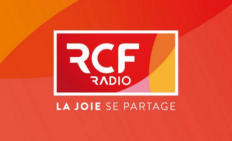 RCF Lyon Emission Radio Un Jour un artisan