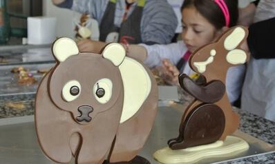 Tarif Atelier Chocolat Petit Commis Limonest